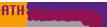 logo administratieve thuishulp