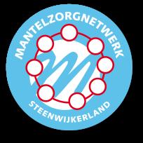 logo_mantelzorg